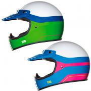 CASQUE NEXX XG200 DIRTFEVER