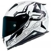 CASCO NEXX XR2 ACID