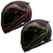 CASQUE NEXX XR2 CARBON PURE
