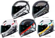 CASQUE NEXX XR2 FUEL