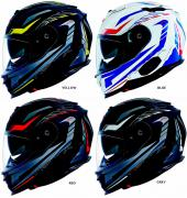 CASCO NEXX XT1 GRID