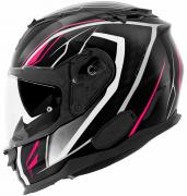HELMET NEXX XT1 HUNTER