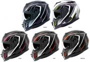 CASCO NEXX XT1 HUNTER