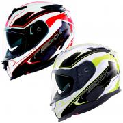 CASCO NEXX XT1 LOTUS