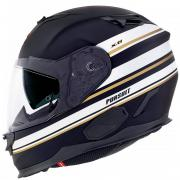 HELMET NEXX XT1 PURSUIT