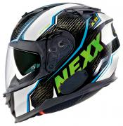 CASCO NEXX XT1 RAPTOR CARBON