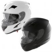 CASCO PANTHERA ROADSTER SA36SV