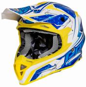 CASCO CROSS PREMIER EXIGE QX12