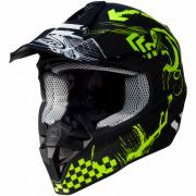 CASCO CROSS / ENDURO PREMIER EXIGE RXY BM