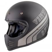 CASCO CROSS / ENDURO PREMIER MX BTR9 BM