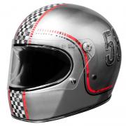 CASCO PREMIER TROPHY FL OLD STYLE CHROMED