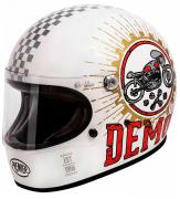 CASCO PREMIER TROPHY SPEED DEMON