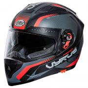 CASCO PREMIER VYRUS MP92 BM