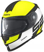 CASCO SCHUBERTH S2 SPORT ELITE