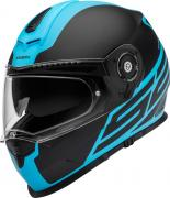 CAPACETE SCHUBERTH S2 SPORT TRACTION