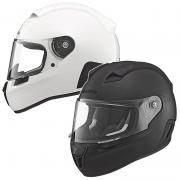 CASQUE SCHUBERTH SR2 MONOCOLOR