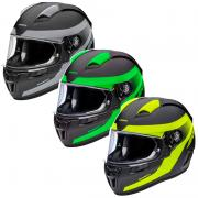 CASCO SCHUBERTH SR2 RESONANCE