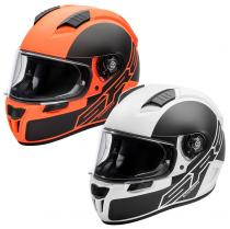 CASCO SCHUBERTH SR2 TRACTION