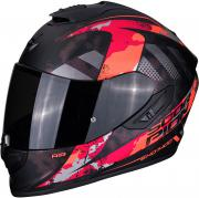 CASCO SCORPION EXO-1400 AIR SYLEX