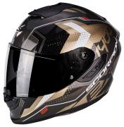 HELMET SCORPION EXO-1400 AIR TRIKA