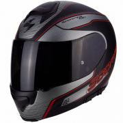 CASCO MODULAR SCORPION EXO-3000 AIR STROLL