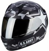 CASCO SCORPION EXO-390 ARMY