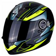 CASCO SCORPION EXO-490 NOVA