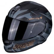 CASCO SCORPION EXO-510 AIR CIPHER