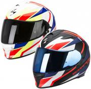 CASCO SCORPION EXO-510 AIR FUJIN