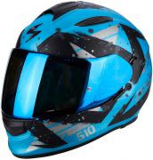 CASCO SCORPION EXO-510 AIR MARCUS