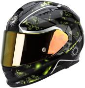 CASCO SCORPION EXO-510 AIR XENA
