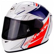 CAPACETE SCORPION EXO 710 AIR LINE