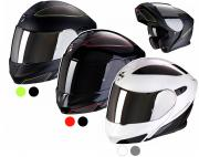 CASCO MODULAR SCORPION EXO-920 FLUX