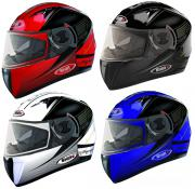 CASQUE SHIRO SH-3700 R-15