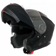 CASCO MODULAR SHIRO SH-507