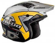 CASCO TRIAL HEBO ZONE 4 KONTROX