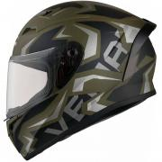 CASCO VEMAR GHIBLI WARRIOR
