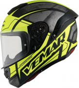 CASCO VEMAR HURRICANE CLAW
