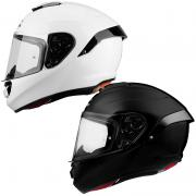 CASCO VEMAR HURRICANE SOLID