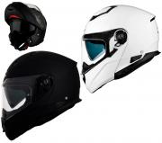 CASCO MODULAR VEMAR SHARKI SOLID