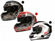 CASCO ZEUS HZ1200