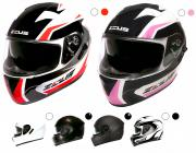 CASCO ZEUS HZ810A