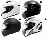 CASCO ZEUS HZ81100