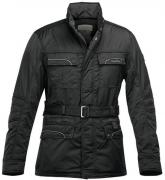 ACERBIS BROOKLYN JACKET