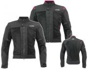 SUMMER JACKET ACERBIS RAMSEY MY VENTED LADY 2.0