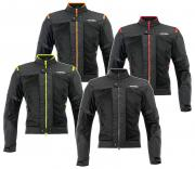 SUMMER JACKET ACERBIS RAMSEY MY VENTED 2.0