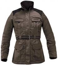ACERBIS RODEO DRIVE LADY JACKET