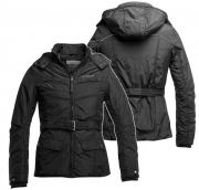JACKET ACERBIS SANTA MONICA LADY