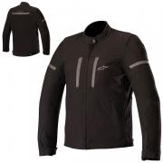 ALPINESTARS STELLA JULIE WP JACKET