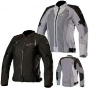 SUMMER JACKET ALPINESTARS STELLA WAKE AIR